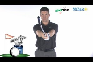 Golf Basics for Beginners