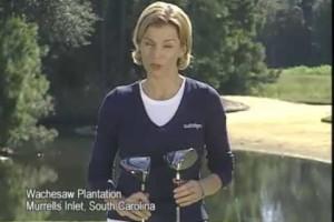 Golf Digest – Tips Plus: Longer, Ligher Drivers (Dec. '09)