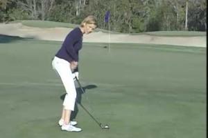 Golf Digest – Tips Plus: Tiger Woods (Dec. 09)