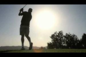 Watch Taylor Made Golf Clubs – On Sales! – Golf Equipment Sales