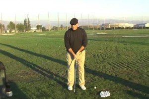 Perfect Golf Swing – Build A Body Controlled Stroke.mpg