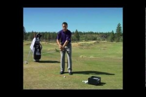 Tour Striker Drills – Training Your Hands For Great Striking