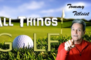 Golf Lessons – Improve Your Drive