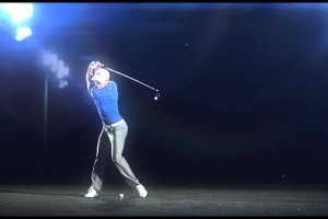 RE/MAX World Long Drive Championship: Live Finale on Golf Channel