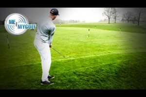 MASTERS 2014 GOLF TIP – READ YOUR CHIP SHOTS