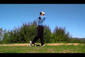 Free Golf Lessons – Golf Tip