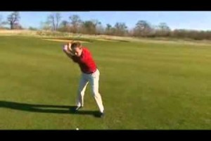 Tour Transition Golf Swing Tip From Scott Cranfield – Fantastic advice!