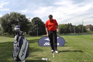 Hit Hybrid Clubs Better – HDiD Golf Academy