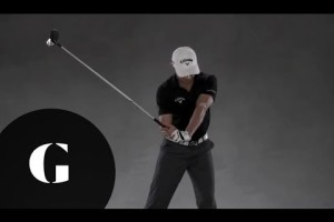 Jamie Sadlowski: Stay Behind The Ball For More Power – Driving Tips – Golf Digest