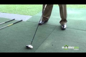 Long Game Tips – Golf Irons, Fairway Woods and Hybrids
