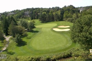 Markham Golf Club | Golf Clubs Toronto | Toronto Golf Courses