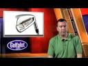Ping Rapture V2 Golf Equipment News From Golfalot