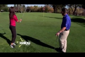 Chipping Golf Drills – Green Hills Country Club Malou Review