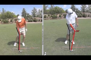Tour Striker Drills – Right Hand Only Drill – Educate Your Hands