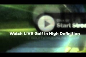 Watch – abu dhabi european tour – streaming – pga golf – live golf – golfchannel -