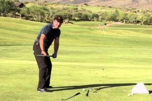 Boccieri Golf Secret Grip – Rick Smith's Top Drills – Draw Workstation