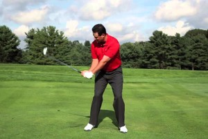 Jason Birnbaum: Catch More Distance-Driving Tips-Golf Digest