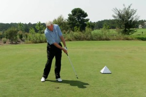 Lynn Blake Golf Channel Instructor Search Contest Entry