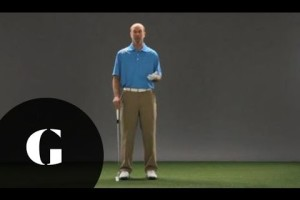 Trent Wearner: Sink More Putts-Putting Tips-Golf Digest