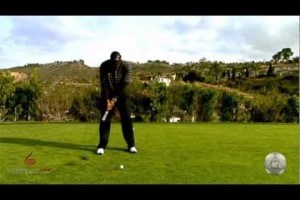 TriMark Golf / Golf Channel / golfing for a noble cause, by Umbrella VFX