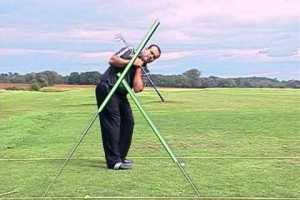Golf Channel Instructor Search Video – Aqeel Rahim