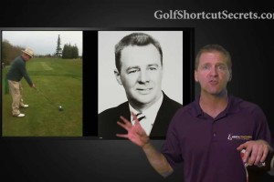 Golf Driving Tips: How to Get More Distance In Golf