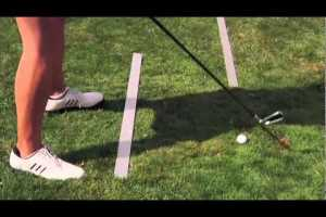 Toni Taylor Golf Channel Instructor Search.mov
