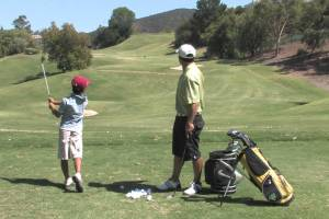 Golf Drills Chipping Drill Short Game Golf Lesson