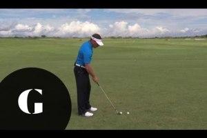 Hitting a Soft Pitch-The Best of Sean Foley-Golf Digest