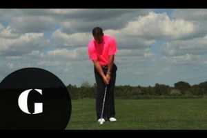 Chipping Made Easy-The Best of Sean Foley-Golf Digest