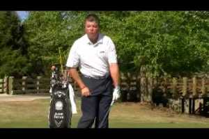 Golf Instruction – Guru TV – How To Release The Golf Club part 2