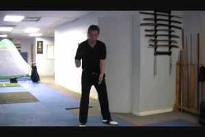 Golf Swing Lessons – Beginners Basic Golf Swing How To: Master Teacher on YouTube Sifu Richard Silva