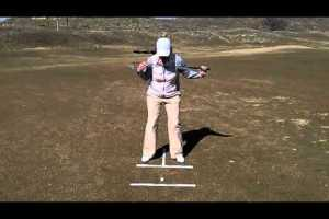 11  Wrap Up – Golf Lessons for women by women 11/11