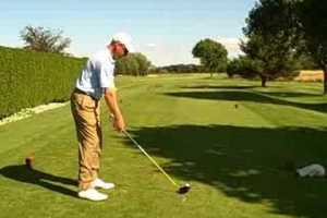 Get Rid Of Your Slice FREE GOLF TIPS PGA PROFESSIONAL