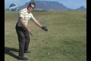 Golf Lessons, Golf Tips and Golf Video Instruction for Beginners at LearnAboutGolf