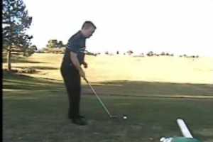 Golf Tips, Lessons, Instruction & Drills – Slice and Shank Part 1