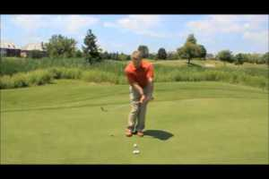 How To Swing and Grip A Golf Club The Proper Way