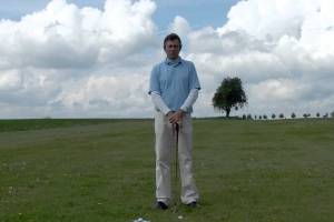 Golf Pitching Technique & Distance Control Video – Pelz – online golf instruction.