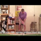 Golf Tip Putting Confidence-14